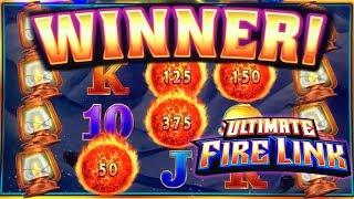 HOT MEGA BALLS! ★ ULTIMATE FIRE LINK ➜ CASINO LIVE PLAY & BONUSES