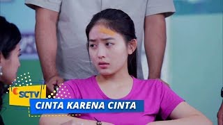 Download lagu Wadidaw, Jenar Nggak Mau Tinggal Serumah dengan Tante Zora | CKC - Eps. 191 dan 192
