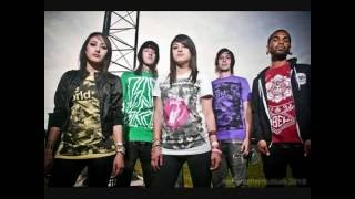 Top 9 Best Screamo and Post-Hardcore Bands of 2010