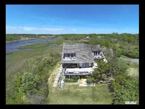 Waterfront Homes Atlantic Beach Ny Waterfront Real Estate