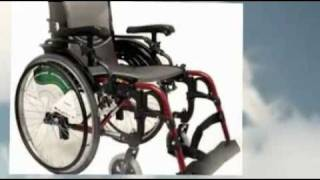 Wheelchairs for Sale - Review & Guide to Buy Best and Cheap Wheelchairs
