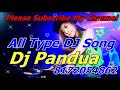O bewafa tune kya kiya new letest hindi sad song dj mix song
