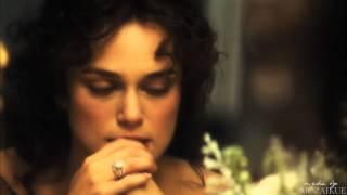 ►Anna Karenina and Vronsky - Summertime Sadness