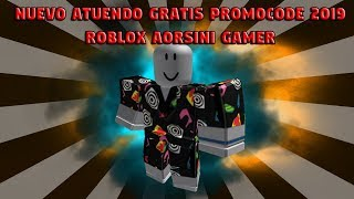 !!! NUEVO Y GRATIS!!! Promocode Eleven Jumper de Stranger Things Julio 2019 - Roblox - Aorsini Gamer