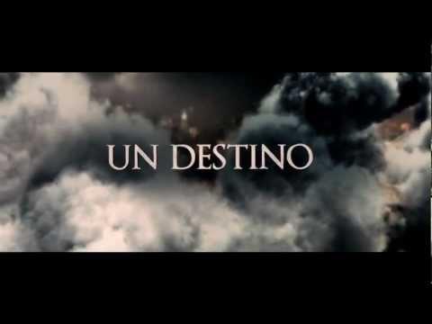 cazadores-de-sombras:-ciudad-de-hueso-(the-mortal-instruments:-city-of-bones)---trailer-subtitulado