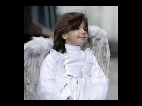 Morandi - Angels (Dj Davik remix) (michaeL_SL)