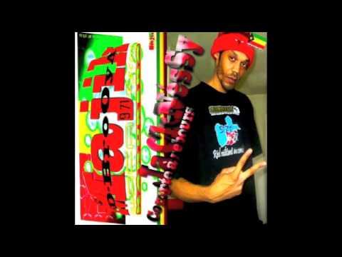JaCkNésSy (Compte à rebours) Instrumental by Majik D BroOyA ProdRikords  2013