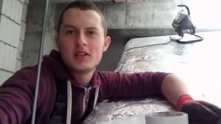 Моя работа. Где и как работают украинцы в Польше. Условия работы.(, 2016-02-10T10:33:18.000Z)