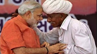 All Farmers to get Rs. 6000 a year, Modi Cabinet approves extension of PM Kisan Scheme | Oneindia