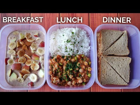 meal-prep-2,000-calories-in-30mins-!!-(-high-protein-)-•-pure-veg-🇮🇳