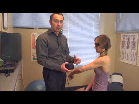 Who Will Cold Laser Therapy Help?