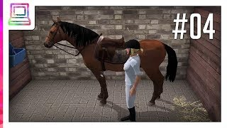 Riding Academy 2 (part 4) (Horse Game)