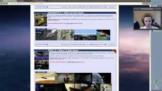 Orbiter 2010 - [Part 23] Absolute Beginner Guide - XR2 Ravenstar Installation