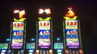 2020年最新!カジノ用GODのPVがカッコ良すぎる!!脳汁出まくりwwゴッド ハーデス ポセイドン集合2018年12月