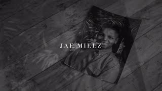 Jae Millz | Mirror (Official Video)