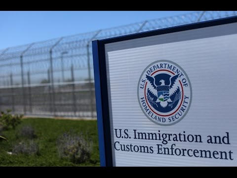US: Substandard Medical Care in Immigration Detention