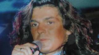 Thomas Anders-My One  and  Only