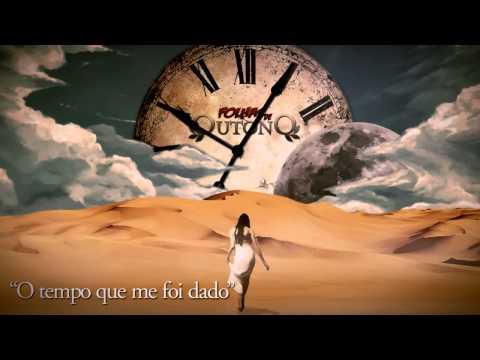 Folhas de Outono - O Tempo Que Me Foi Dado (CD 2014 COMPLETO)