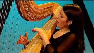 Anneleen Lenaerts - De Moldau van Smetana