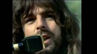 Pink Floyd - Fat Old Sun Live in Montreux - Before The Fire