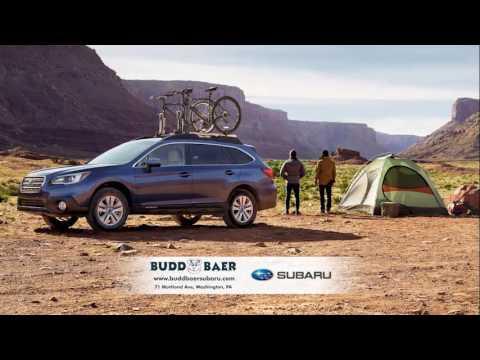 May Budd Baer Subaru YouTube - Budd subaru