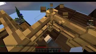 Minecraft | Sự trở lại của thanh niên ngu người | Rim