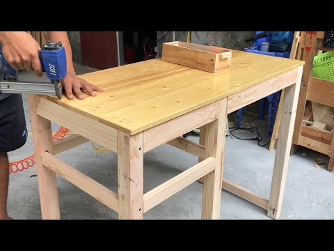 diy-desks-that-really-work-for-your-home-office---free-diy-desk-plans-you-can-build-today