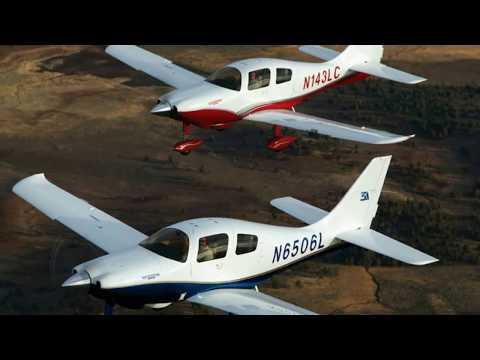 Ultralight Aircraft Manufacturer  Light Aircraft DB & Sales