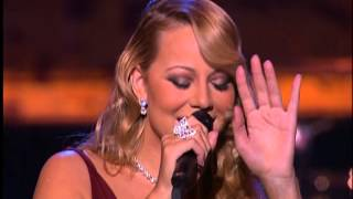 [HQ] Mariah Carey - My Saving Grace - Soul Train Awards