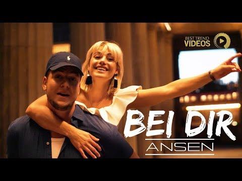 Ansen - Bei Dir [feat. Presto] (Best Trend Videos Exclusive - Official Musik Video)