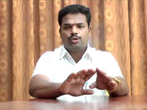 EBOOK -KPN tamil astrology