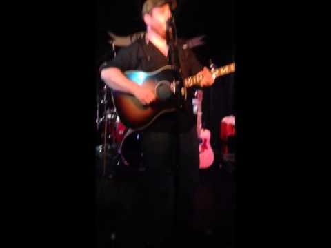 Luke Combs - Talladega