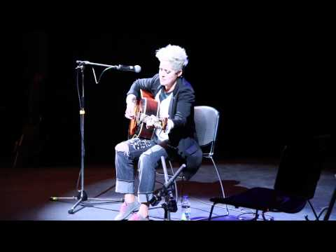 In Conversation with Amy Wadge