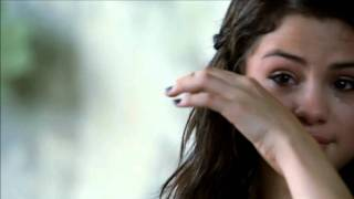 Repeat youtube video Selena Gomez you wasting your time with Justin Bieber