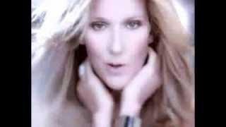 Parler à Mon Père Céline Dion Lettre Lyrics