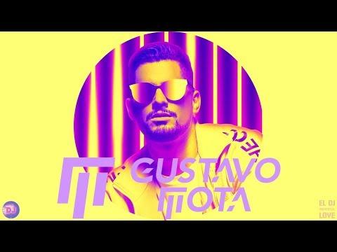 BEST SUMMER MIX 2020 By Dj GUSTAVO MOTA
