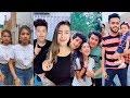O Maahi Song Tiktok | Kesari | Riyaz, Jannat, Aashika, Avneet, Manjul, Gima Ashi