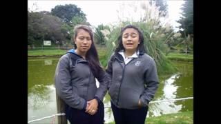 Recorrido Por El Jardin Botanico Bogota