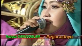 Download Mp3 Setyo Tuhu Versi Sholawat Rebana Darussalam Lalung Karanganyar