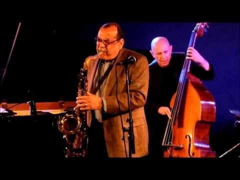 Ernie Watts Quartet@Reigen live 23 11 2013
