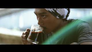 Thumbnail of PUTIH YANG DIHITAMKAN – FILM PENDEK JUARA 2 SE-BALI FESTIVAL FILM PELAJAR FBS UNDIKSHA