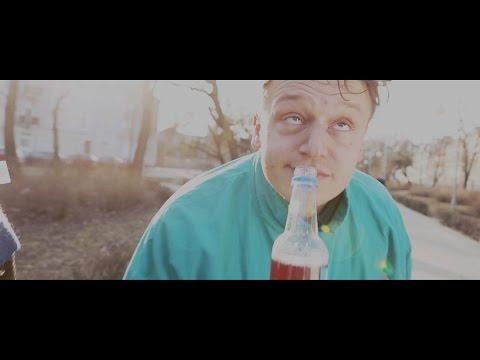 Dykty Smak(DYKTA#1)-Chwytak & Cyber Marian / Robin Schulz - Sugar parody |Kabaret Malina: Official Music Video for Robin Schulz - Sugar.  ►Get SUGAR here: http://wmg.click/RobinSchulz_SugarYo ► Get the physical version here: http://smarturl.it/sugar-physical ► Get the vinyl here: http://smarturl.it/sugar-vinyl  ►Subscribe to Robins Channel: http://www.youtube.com/user/robin3798...  Facebook: www.facebook.com/MalinaKabaret/ Instagram: www.instagram.com/kabaretmalina  Tekst: Kabaret Malina  Wokal: Chwytak   Montaż/Realizacja: Daniel Stanisławski  www.danielstanislawski.com  Realizacja/mix/mastering: Artur Obalski https://www.facebook.com/StudioNagranPlay/?fref=ts  Podziękowania dla:  Delikatesów ,, Maćkowiak