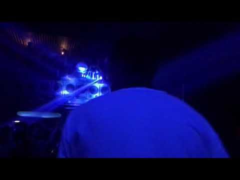 Dixon @Jesolo plays Armonica Feat. Toshi - Ngeke (andhim Remix)