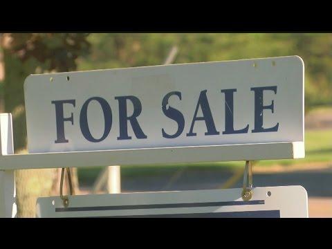 Local realtors say it's a seller's market, millennials are target buyer Pt. 2