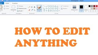 How to edit text or marksheet without any software!Contact Us