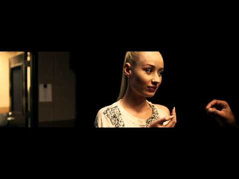 T.I. On Tour Vlog: Vegas Edition Ft. Iggy Azalea