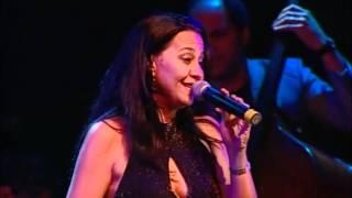 """Roberto Menescal & Claudia Telles - """"Tetê"""""""