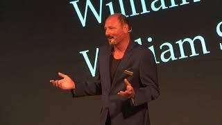 """bordcastTV: William Shakespeares """"Macbeth"""" - eine szenische Lesung von Michael Cornély"""