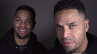 Problems dating older women @Hodgetwins