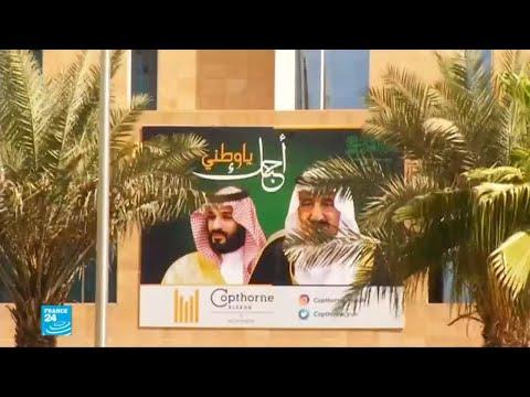 حملة اعتقال نشطاء بارزين في مجال الدفاع عن حقوق المرأة في السعودية  - 16:22-2018 / 5 / 23